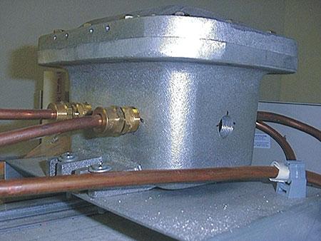 Wiring Requirements in Hazardous Locations - ATEX article - ATEXdb
