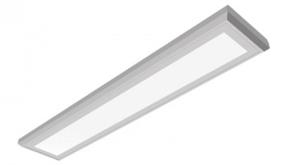Shedding light on LED luminaires
