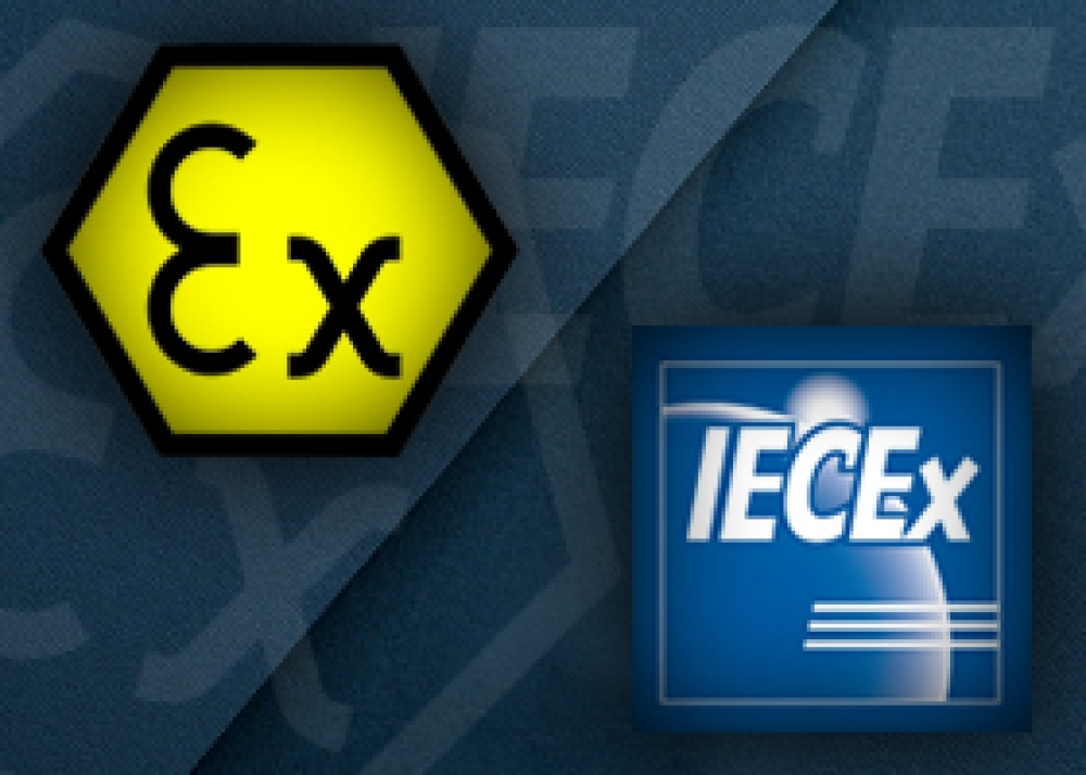 What is the Difference Between ATEX and IECEx Certification?