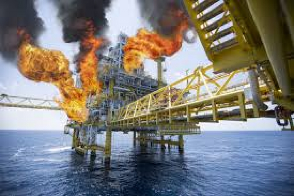 Oil and Gas Accidents (interesting article)